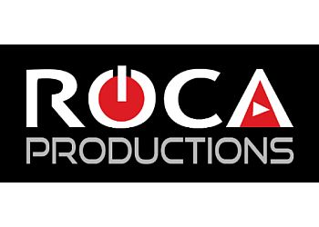 Newark videographer ROCA Productions