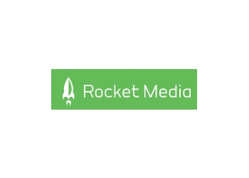 Gilbert web designer ROCKET MEDIA