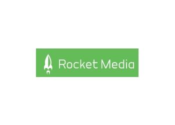 Gilbert web designer ROCKET MEDIA