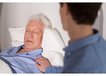 Westminster sleep clinic ROCKY MOUNTAIN SLEEP ASSOCIATES LLC