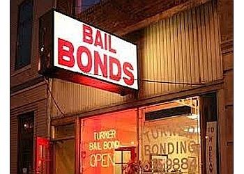 RODRIGO BAIL BONDS