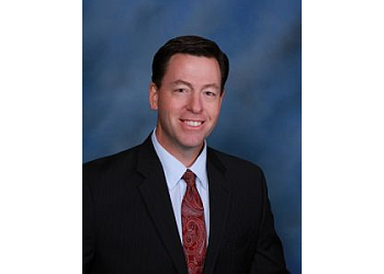 Fort Wayne social security disability lawyer ROGER B. FINDERSON