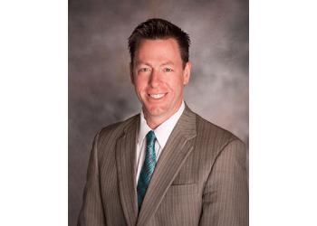 Fort Wayne social security disability lawyer ROGER B. FINDERSON - FINDERSON LAW LLC