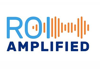 Tampa advertising agency ROI Amplified