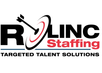 Aurora staffing agency ROLINC Staffing