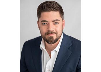 Waco real estate agent ROMAN NOVIAN