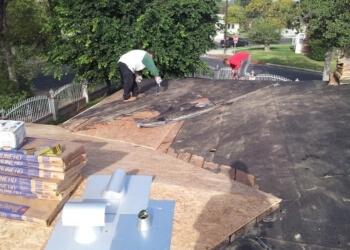 Pasadena roofing contractor ROOF REPAIR SPECIALIST