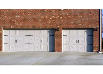 Murfreesboro garage door repair ROSE QUALITY GARAGE DOORS