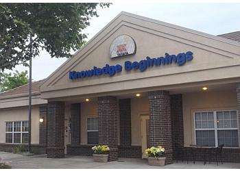 Roseville preschool ROSEVILLE KNOWLEDGE BEGINNINGS