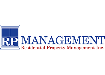 Minneapolis property management RP Management