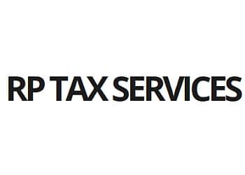 Honolulu tax service R P TAX SERVICES