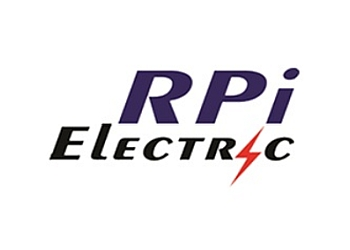 Laredo electrician RPi Electric