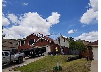 3 Best Roofing Contractors In Killeen Tx Expert Recommendations
