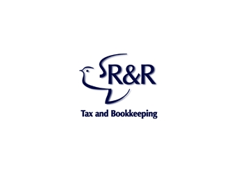 Dallas tax service R & R Tax and Bookkeeping