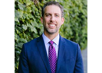 Santa Rosa dui lawyer R. Ryan Wilber