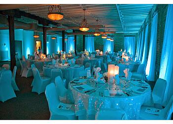 St Petersburg event management company RSBP Events