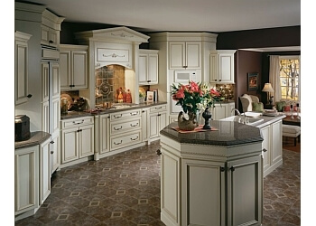 3 Best Custom Cabinets in Reno, NV - Expert Recommendations