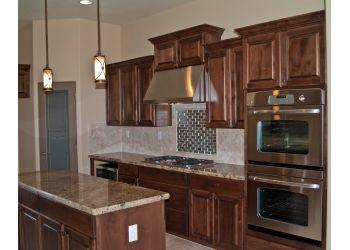 Reno custom cabinet R & S Cabinets