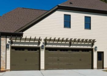 3 Best Garage Door Repair In Vallejo Ca Expert