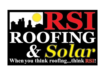 RSI Roofing