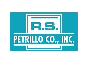 New Haven electrician R.S. Petrillo Co., Inc.