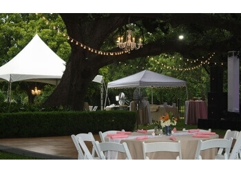 3 Best Wedding Planners In Waco Tx Threebestrated