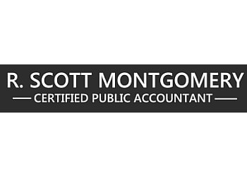 Elk Grove accounting firm R. Scott Montgomery, CPA