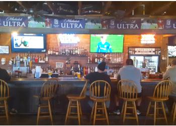 Abilene sports bar R Sports Bar & Grill