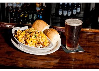 Mesa sports bar R.T. O'Sullivans