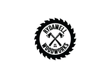 Seattle custom cabinet RYDAWELL WOODWORKS