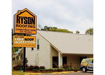 3 Best Roofing Contractors In Baton Rouge La Expert
