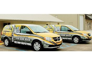 3 Best Roofing Contractors In Baton Rouge La Threebestrated