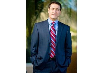 Tucson plastic surgeon Raad M. Taki, MD