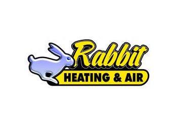 Thornton hvac service Rabbit Heating & Air