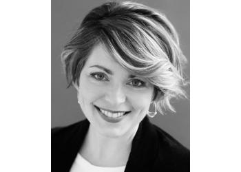 Providence real estate agent Rachael Dotson