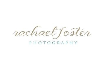 Alexandria wedding photographer Rachael Foster Photography