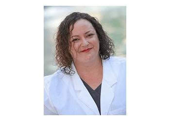 Santa Clarita gynecologist Rachel B. Long, MD