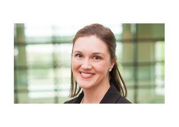 Midland dermatologist Rachel Chandler, MD