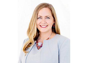 Denver employment lawyer Rachel E. Ellis
