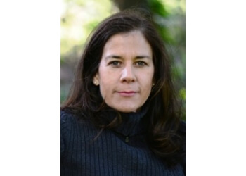 Baltimore therapist Rachel F. Beck LCSW-C