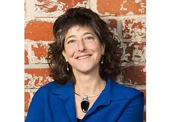 Rachel Gelbin, MS,  LPC
