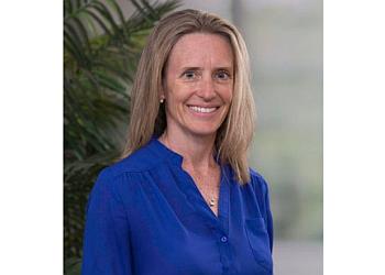 Salinas gynecologist RACHEL MCCARTHY-BECK, MD