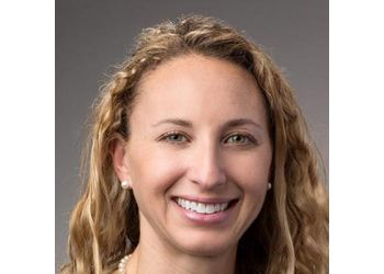 Independence cardiologist Rachel P Sosland, MD - MIDWEST HEART & VASCULAR SPECIALISTS
