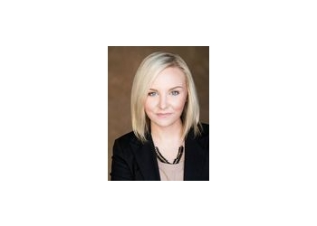 Seattle estate planning lawyer Rachel R. Bender