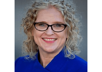 Tucson immigration lawyer Rachel Wilson