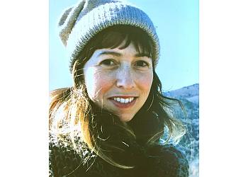 Durham hypnotherapy Rachel Zingone