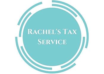 Honolulu tax service Rachel's Tax Services