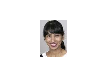 Rancho Cucamonga endocrinologist Radha Reddy, MD, FACE