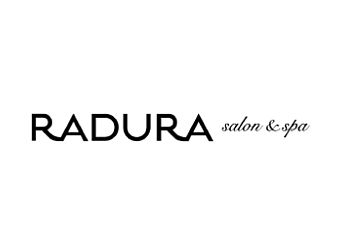 Manchester hair salon Radura Salon & Spa