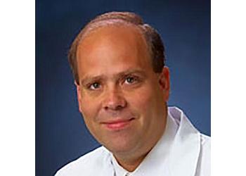 Augusta gynecologist Rafael E. Jordan, MD